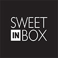Sweet in Box