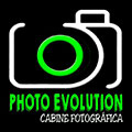 Photo Evolution