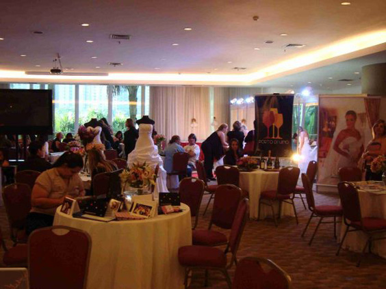 76e31d2c5 11ª Workshop Casamento Certo
